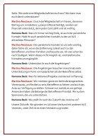 Fragen-an-Martina-Neubauer - Seite 7