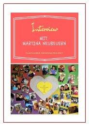 Fragen-an-Martina-Neubauer