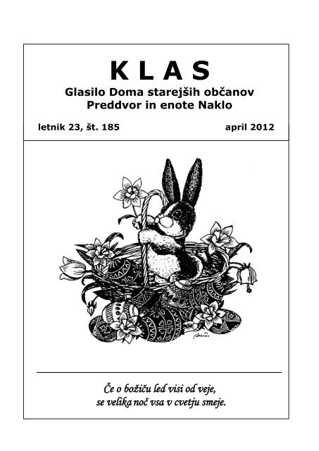 KLAS - april_2012