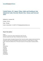 united-states-eu-japan-china-india-and-southeast-asia-industrial-cyber-security--grandresearchstore