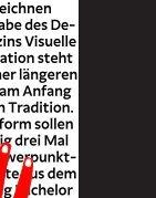 170405_InhaltTestEZ - Seite 5