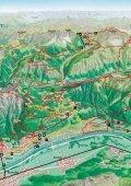 Wanderfuehrer Liechtenstein - Seite 2