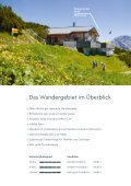 Wanderfuehrer Liechtenstein - Seite 4