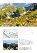 Wanderfuehrer Liechtenstein - Seite 6
