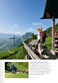 Wanderfuehrer Liechtenstein - Seite 7