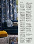 DECO_03-16_gesamt - Page 2