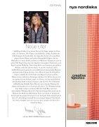 DECO_03-16_gesamt - Page 5