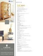 DECO_03-16_gesamt - Page 6