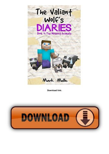 the-valiant-wolfs-diaries-book-7-the-mis
