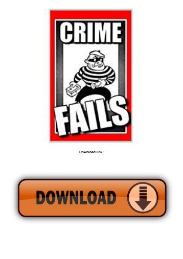 Memes: Ultimate Crime Fails and Crime Funny Memes: Criminal Failures LOL  - Funny books, Best Jokes So Funny