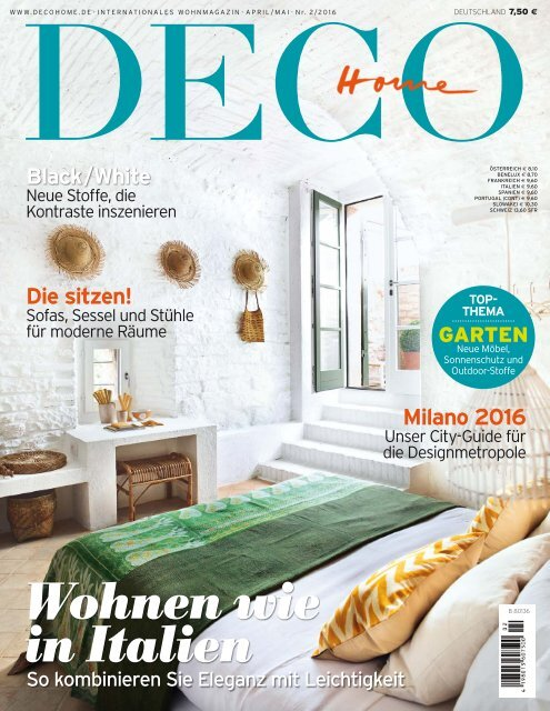 DECO_02-16_gesamt