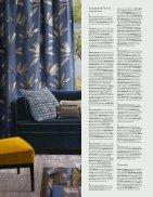 DECO_02-16_gesamt - Page 2