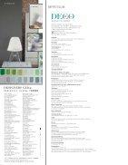 DECO_02-16_gesamt - Page 7