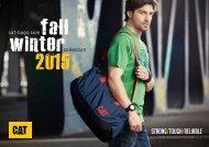 CAT Bag Selection Full 04-02-2016 sml