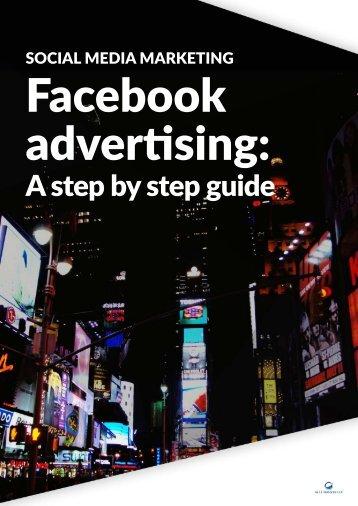 facebook_advertising_step_by_step