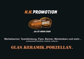 H.H. PROMOTION