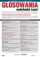 gorliczanin_1_Internet - Page 3