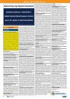 gorliczanin_1_Internet - Page 4