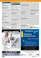 gorliczanin_1_Internet - Page 5