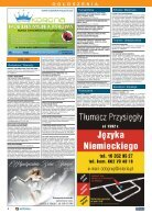 gorliczanin_1_Internet - Page 6