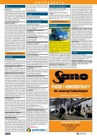 gorliczanin_1_Internet - Page 7