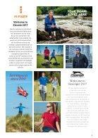 Slazenger/Elevate - Page 3