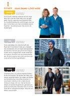Slazenger/Elevate - Page 6