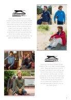 Slazenger/Elevate - Page 7
