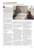 Charlotte Michaelsen - Boligforeningen 3B - Page 5