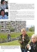 Charlotte Michaelsen - Boligforeningen 3B - Page 6
