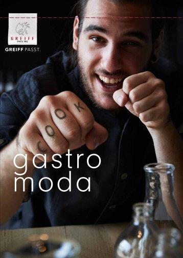 2017 Greiff Gastro Exklusiv