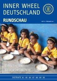 Rundschau_ 72_Fruehjahr2017