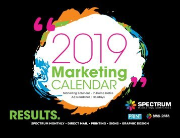 MarketingCalendar-2018