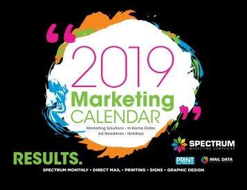 MarketingCalendar-2019