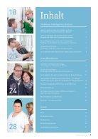 KK_Essen_PZ_7_WEB - Seite 3