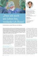 KK_Essen_PZ_7_WEB - Seite 4