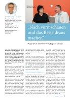 KK_Essen_PZ_7_WEB - Seite 5