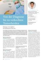KK_Essen_PZ_7_WEB - Seite 6