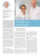 KK_Essen_PZ_7_WEB - Seite 7