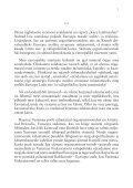 Karu lambanahas - Page 7