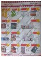 Anouar-market-promo-de-1304-au-1305_1 - Page 2
