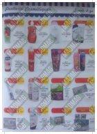Anouar-market-promo-de-1304-au-1305_1 - Page 3