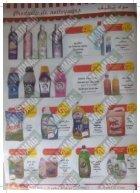 Anouar-market-promo-de-1304-au-1305_1 - Page 4