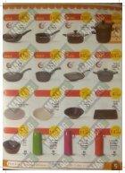 Anouar-market-promo-de-1304-au-1305_1 - Page 5