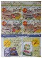 Anouar-market-promo-de-1304-au-1305_1 - Page 7