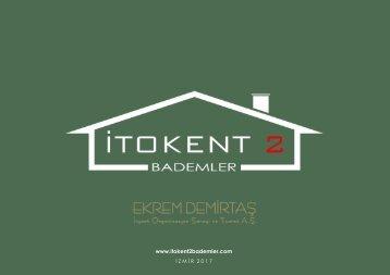 tokent 2 Bademler Katalog Türkçe Versiyon t13 04 17 s18 25