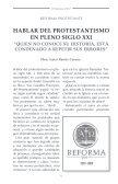 Revista El Mesías - Num 02 - Page 7