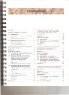 Geologia Practica - Pearson - Page 3