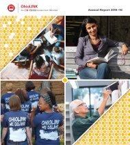 OhioLINK_AnnualReport_2016-v08_web