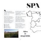 Magazine 79052 Anniek Streefkerk - Page 6